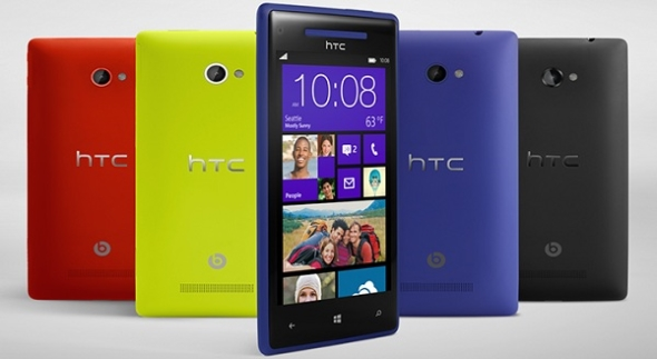 HTC-Windows-Phone-8X1
