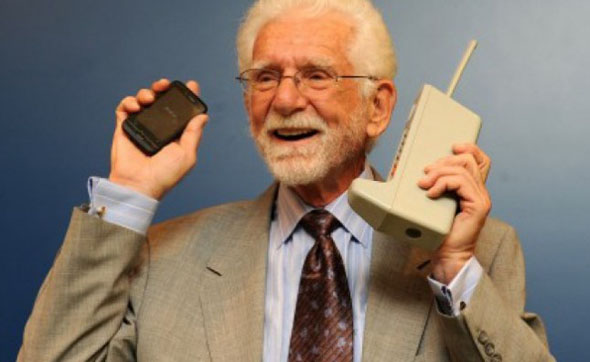 martin-cooper-inventor-of-cell-phone-650x400-645x396