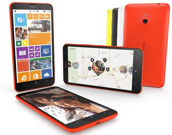 1200-nokia_lumia_1320_group