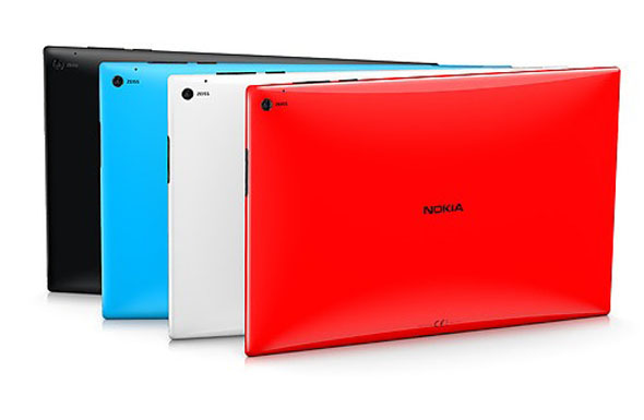 nokia-lumia-2520-colours12