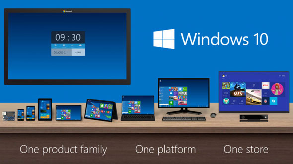 windows-10-top